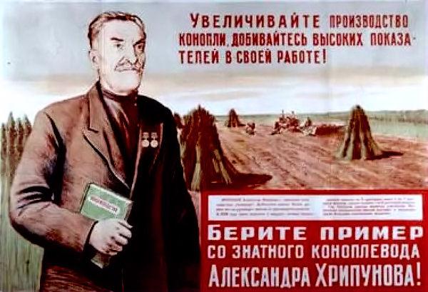 Санкции оказали глубокий эффект на экономику России, - Нуланд - Цензор.НЕТ 877