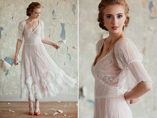 Best 25 Pastel wedding dresses ideas on Pinterest  Pink