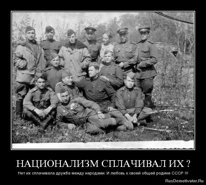 http://mygorod48.ru/upload/main/89f/89ffa72ef76aa4e7355a0a42fad54b91.jpg