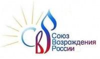 http://mygorod48.ru/upload/main/931/931a69fc58e4f46ed8f7a22d478dfcad.jpeg