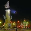 Липецк фотографии, фотографии города Липецк - Страница 16.