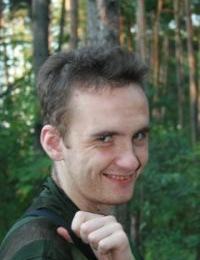 http://mygorod48.ru/upload/main/ca7/ca707c2262d36a0b97fbed8a82b47400.jpg