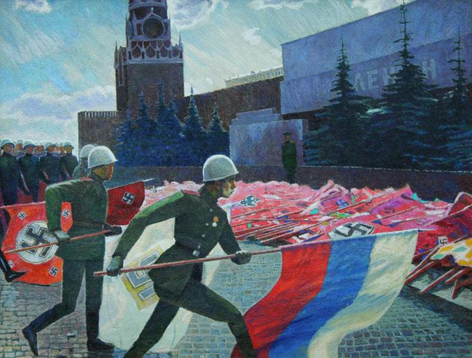 """На майские полиграфкобминат """"Украина"""" будет работать круглосуточно - Цензор.НЕТ 4045"""